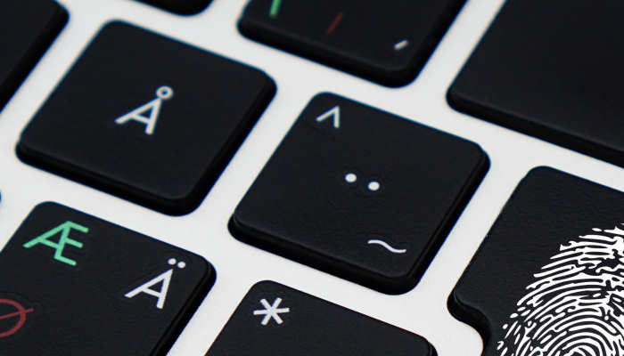data-security-keyboard-computer-163017-700x400