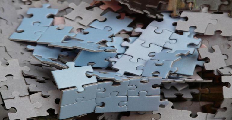 puzzle-55876_770x400
