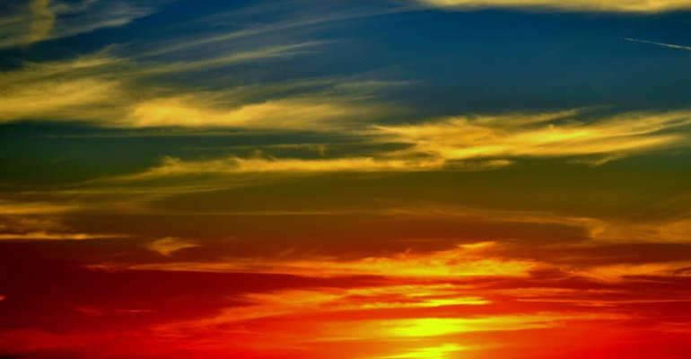 sunset-644757_770x400