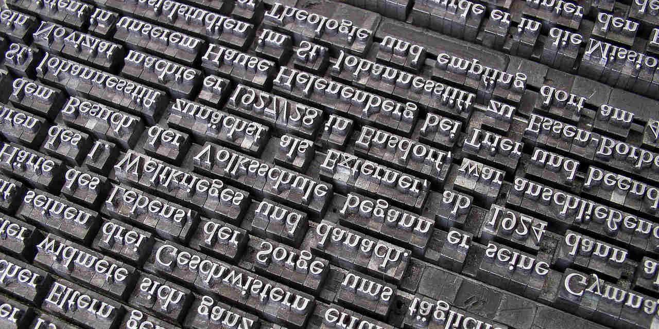 tipograp