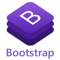 bootstrap-200x200